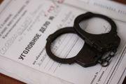 Арест  близкого или родного человека?