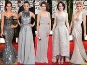 27 Dresses 2008  Rotten Tomatoes