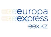 Компания Europa Express предоставляет услуги визового сопровождения!