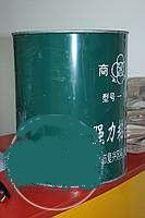 Клей для искусственного газона