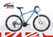 Велосипед Viva Garrick 1.0 (22)
