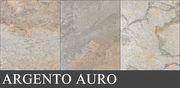 Натуральный каменный шпон Slate Lite