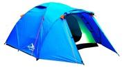 Продам палатки,  рюкзаки,  спальные мешки