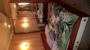 1 комнатные квартиры посуточно-сдам