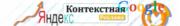 """ТОО """"ZEFIR"""" Комплексный маркетинг вашего бизнеса в сети"""