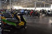 Продажа мотоциклов,  мопедов,  скутеров,  квадроциклов.