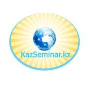 Курсы казахского языка ЛЕГКО И УВЛЕКАТЕЛЬНО