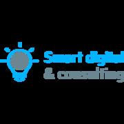 Smart Digital Consulting - интернет-маркетинг в Казахстане.