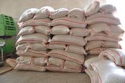 Продаём экологически чистую фасоль  из  Киргизии!!!