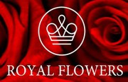 Только на этой неделе букет из 51 розы всего за 16300 тг!