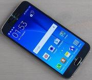 Samsung Galaxy S 6 sm-6920s 32 gb