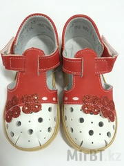 детская обувь оптом со склада в Алматы