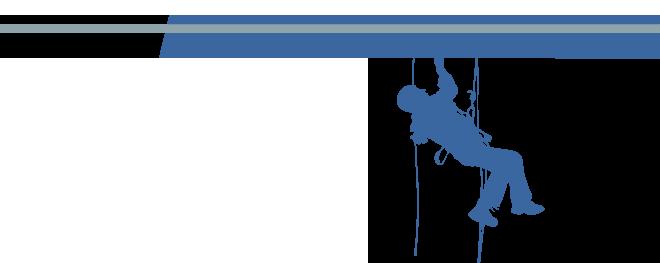 Услуги промышленные альпинисты челябинск