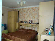 Продам 3-х комнатный дом в городе со всеми удобствами,  5 соток