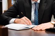 Получение разрешений на привлечение иностранных работников