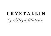 Требуется швея-закройщица в студию дизайна Алии Султан