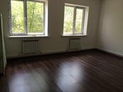 Продам новый 4-х комнатный дом рядом с Алматы