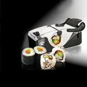 Прибор Perfect Roll для домашнего приготовления роллов код 46095