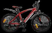 Продам велосипед (СРОЧНО)