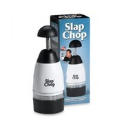 Ручной измельчитель продуктов Slap Chop код 43227