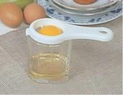 Разделитель для желтка яичного код 43013