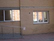 Тонирование окон помещений домов Алматы.