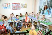 Готовим ребенка к школе в Алматы