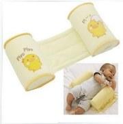 Валик для новорожденного 35064