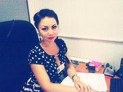 Сотрудник в офис с юридическим образованием