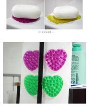 Яркие липучки для ванной комнаты 46036