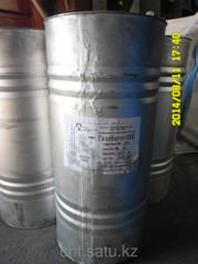 Пудра алюминиевая Газобето+500