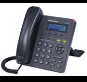 IP телефон GXP1400