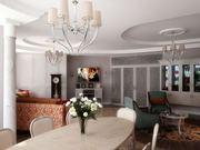 Avocado Interior Design Studio