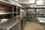 Ремонт гладильного оборудования,  ремонт кухонного оборудования