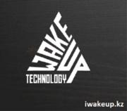 Разработка мобильных приложений и сайтов Алматы