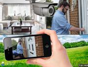 Комплексные системы видеонаблюдения