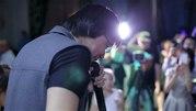фото и видео съемка  в Алматы