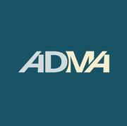 ADMA. Студия современного маркетинга.SEO.Контекстная реклама.Стратегия