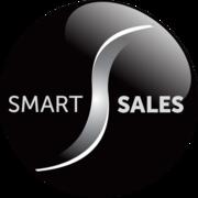 Компания Smart sales! Проведение тренингов по продажам!
