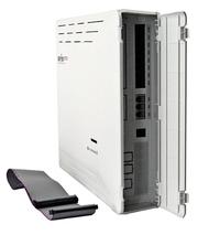 Блок AR-EKSU для мини атс Ericsson-LG Aria Soho Б/У