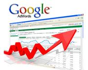 Поисковая и контекстная реклама в Google. Создание лэндингов,  SMM
