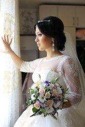 Фотосъемка свадеб Алматы,  репортажная фотосъемка