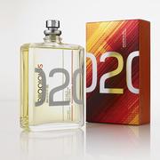 Эксцентричный Escentric 02 – парфюм победителей