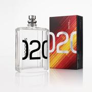 Обольстительный парфюм Мolecule 02 – для мужчин и женщин