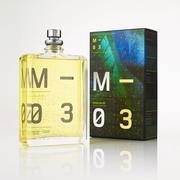 Духи Molecule 03 (Молекула 03) в продаже