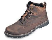 Оптовая продажа кожаной обуви ТМ