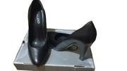 туфли женские ALDO Бразилия эксклюзивный оригинал