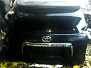 Автозапчасти Prado