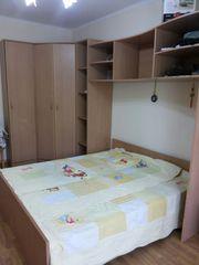 Сдам 3-х комнатную квартиру в  районе Маркова-Попова