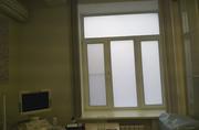 Изменение дизайна стекол квартиры